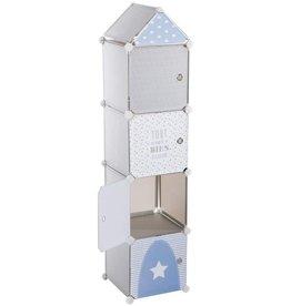 Atmosphera Atmosphera - Dresser - Torenvormig