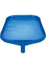 Intex - Zwembad Onderhoudsset - Zwembadaccessoires