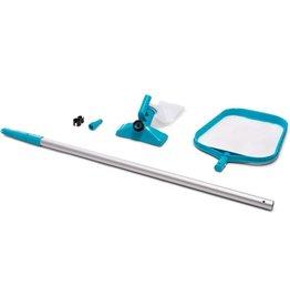 Intex - Pool Maintenance Kit - Pool accessories