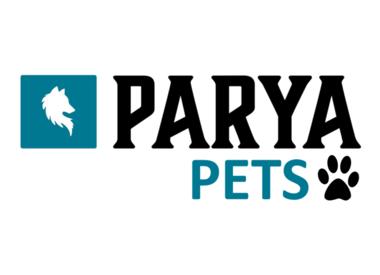 Parya Pets