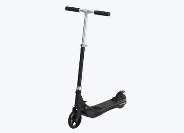 Step/Scooter
