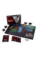 Risk - Vikings - Bordspel - Engelstalige versie