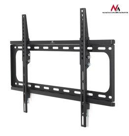 Maclean Brackets Maclean - TV Wall bracket -  37-65 inch up to 55 kg