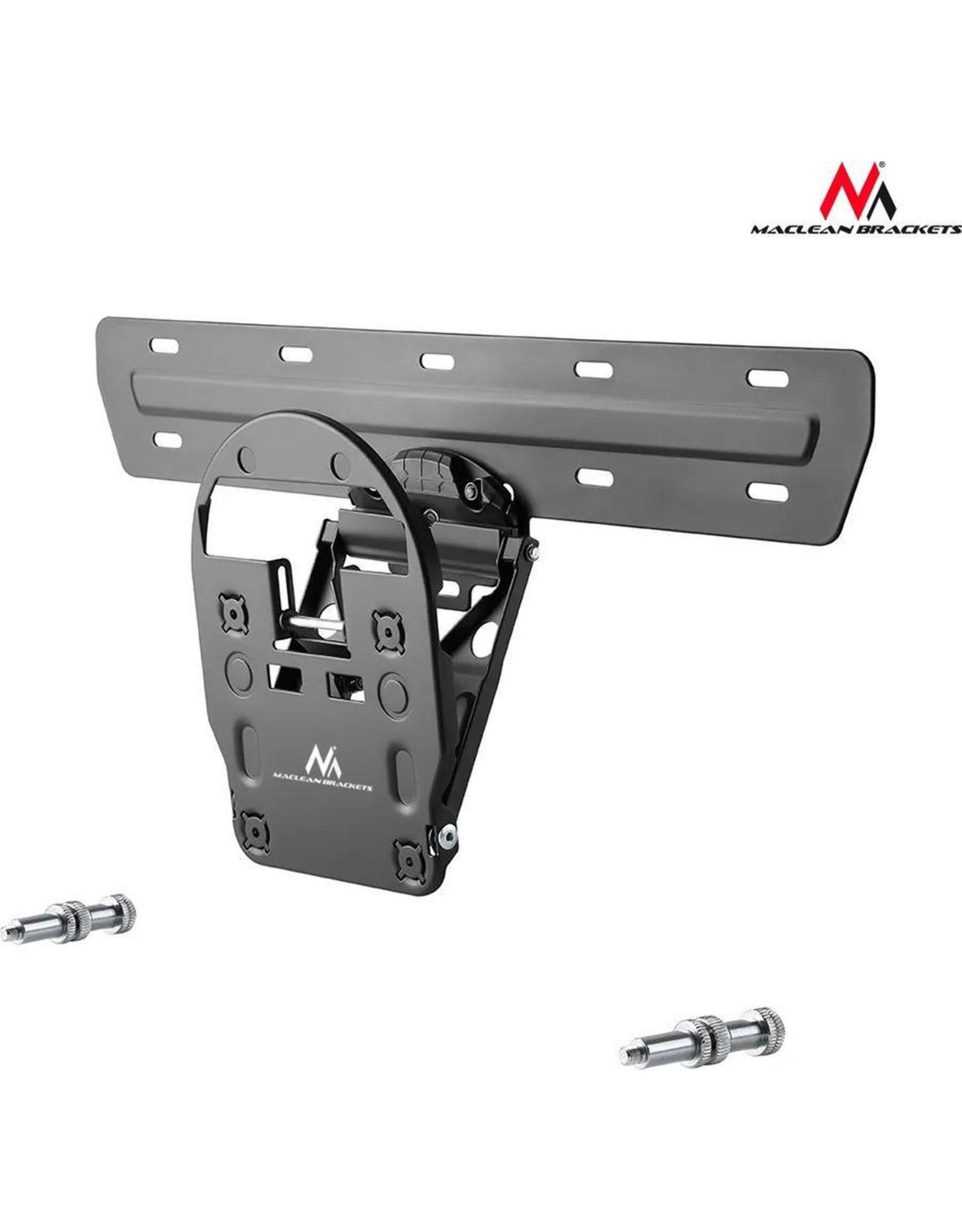 """Maclean Brackets Maclean MC-806 - TV-steun -  QLED Q7 / Q8 / Q9  -  49 """"-65"""" inch"""