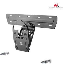 """Maclean Brackets Maclean MC-806 - TV bracket - QLED Q7 / Q8 / Q9 - 49""""-65"""" inches"""