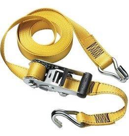 MasterLock MasterLock - Lashing strap with ratchet