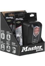 MasterLock MasterLock Sleutelkluis