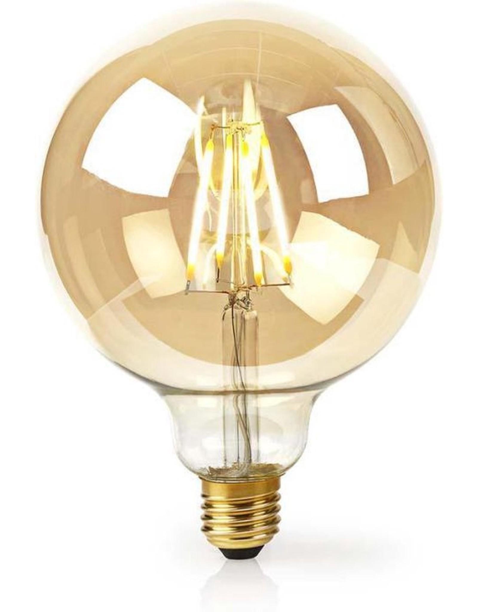 Nedis Nedis - Lamp - LED Filament  - Wi-Fi Smart