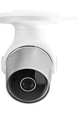 Nedis Nedis - IP-Buitencamera - WIFI Smart
