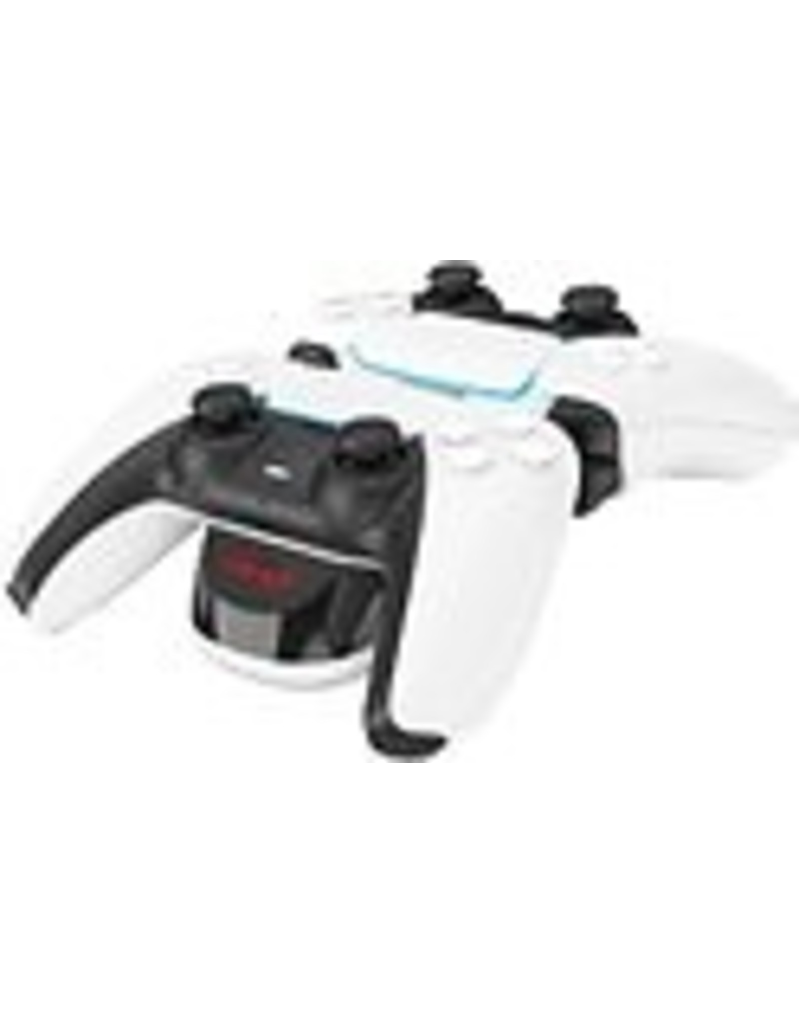 Parya Official - Playstation - Oplaadstation - 2 Controllers