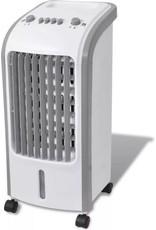Parya Home Parya Home - Mobiele Aircooler