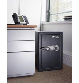 MasterLock MasterLock T6-331ML - Digital Safe