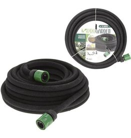 Parya Home Parya Home - Sprinkler hose - Drip hose - 15 M