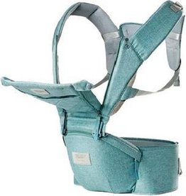 Parya Official Parya Official - Ergonomic  Baby Carrier
