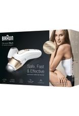Braun Braun Silk-Expert Pro 5 PL5117