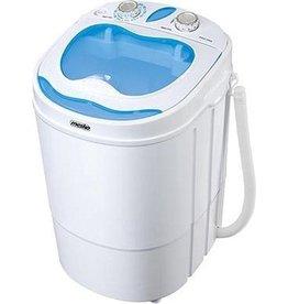 Mesko MS 8053 mini washer