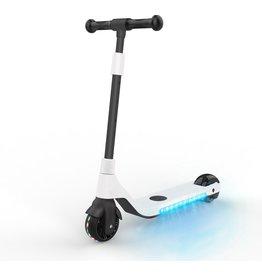 Denver SCK-5400 WHITE / Elektrische step