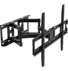 My Wall HF19L TV bracket 81.3 cm (32) - 177.8 cm (70) Tilt and Swivel
