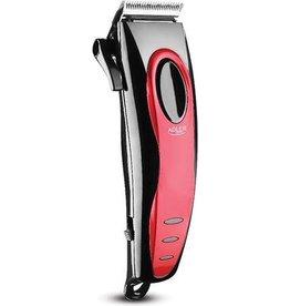 Adler AD 2825 professional hair clipper