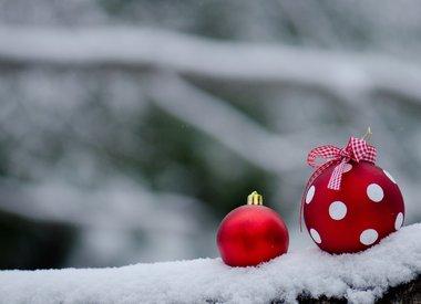 Feestdagen Kerst en Sinterklaas