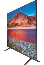 Samsung Samsung UE55TU7172 - 55 inch - 4K LED - 2020