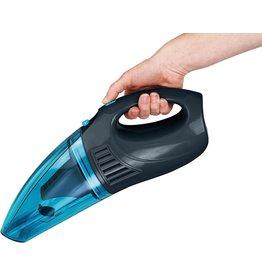 Livoo - Rechargeable handheld vacuum cleaner - Wet&Dry