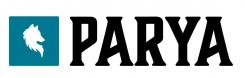 Parya webshop