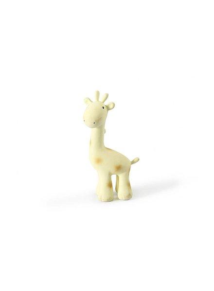Tikiri Badspeeltje | Giraf