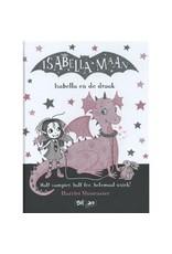 Blloan Isabella Maan | Isabella en de draak