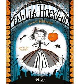Blloan Emilia Hoektand en het Bibberbal