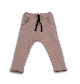 Cos I said so Jogging Pants | Fawn