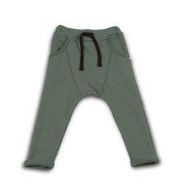 Cos I said so Jogging Pants | Laurel