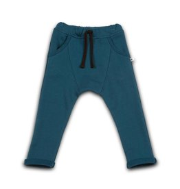 Cos I said so Jogging Pants | Legion