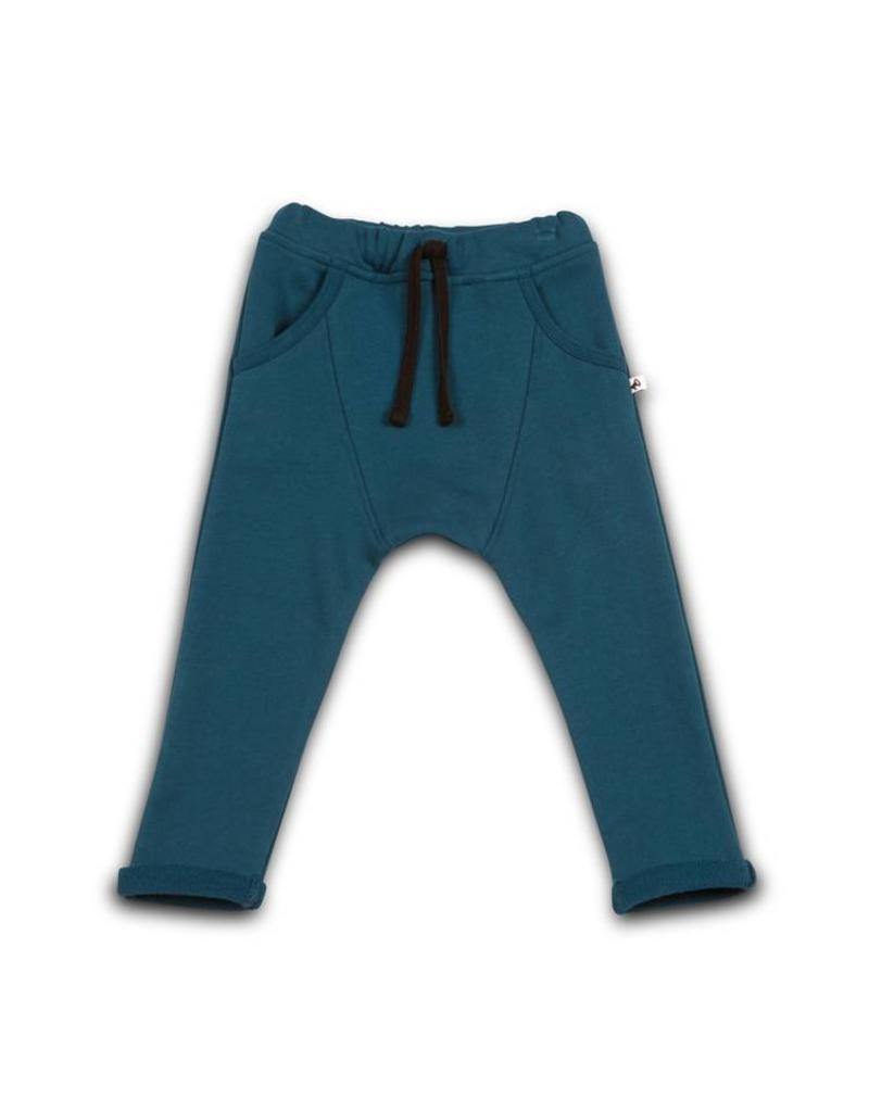Cos I said so Jogging Pants | Legion