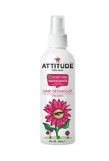 Attitude Little Ones | Anti-klit