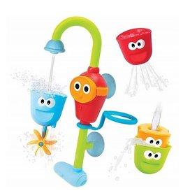 Yookidoo ROMY'S CADEAUTJESLIJST |  Fill 'n Spout badspeelgoed