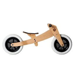 Wishbone Bike ROMY'S CADEAUTJESLIJST | Wishbone 2-in-1 Bike | Original