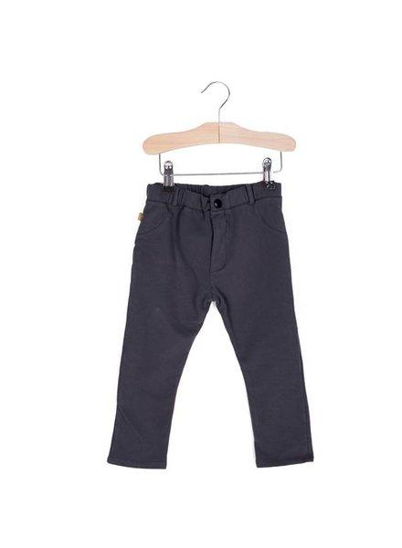 Lötiekids 5-pocket-pants   Vintage Black