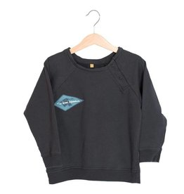 Lötiekids Sweater | Patch