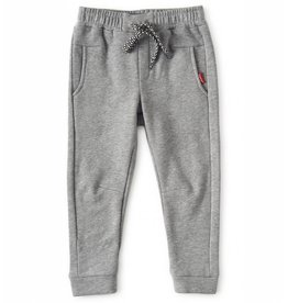 Tapete Sweatpants | Grijs
