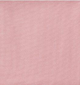 Cottonbaby Slaapzak gebreid stip | 50cm