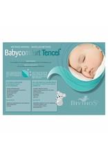 Mythos Matras Babycomfort Tencel