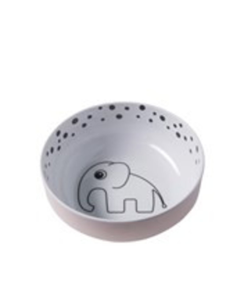 Done by Deer Dots Yummy Bowl | poederroze