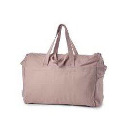Liewood Melvin Mommy Bag | Rose