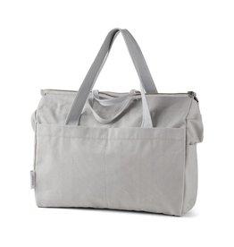 Liewood Mommy Bag | Melvin | Dumbo Grey