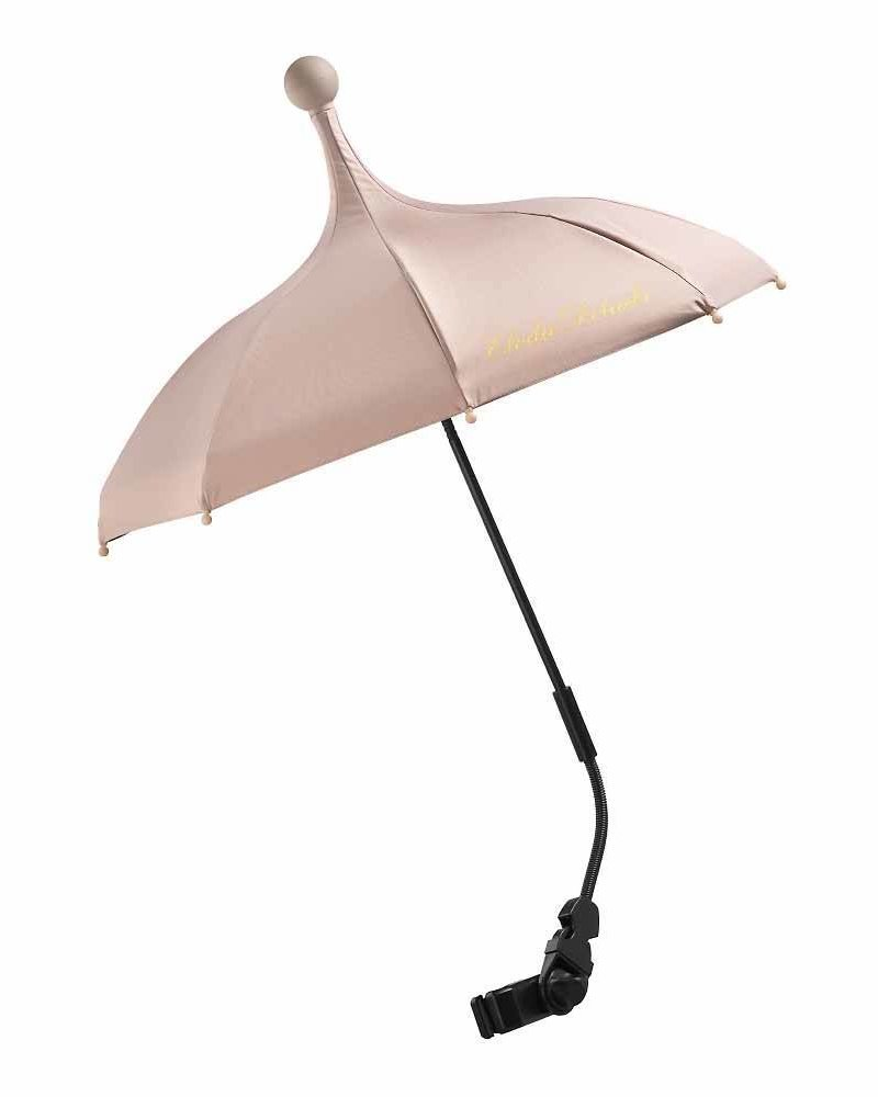 Elodie Details Parasol | Powder Pink