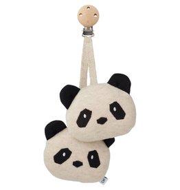 Liewood Rosa | Buggy speeltje | Panda