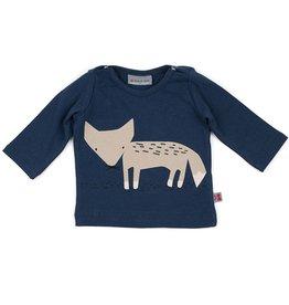Froy & dind T-Shirt Tito | Snowfox