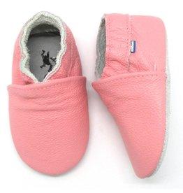 Stabifoot Babyslofjes | Pink