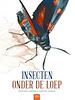 Clavis Insecten onder de loep